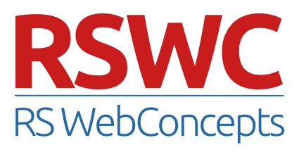 RS WebConcepts